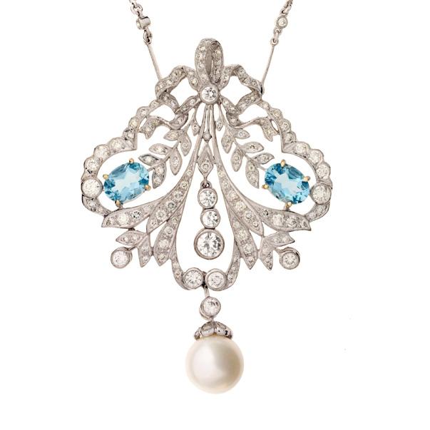 toner estate jewelry toner jewelers overland park 39 s
