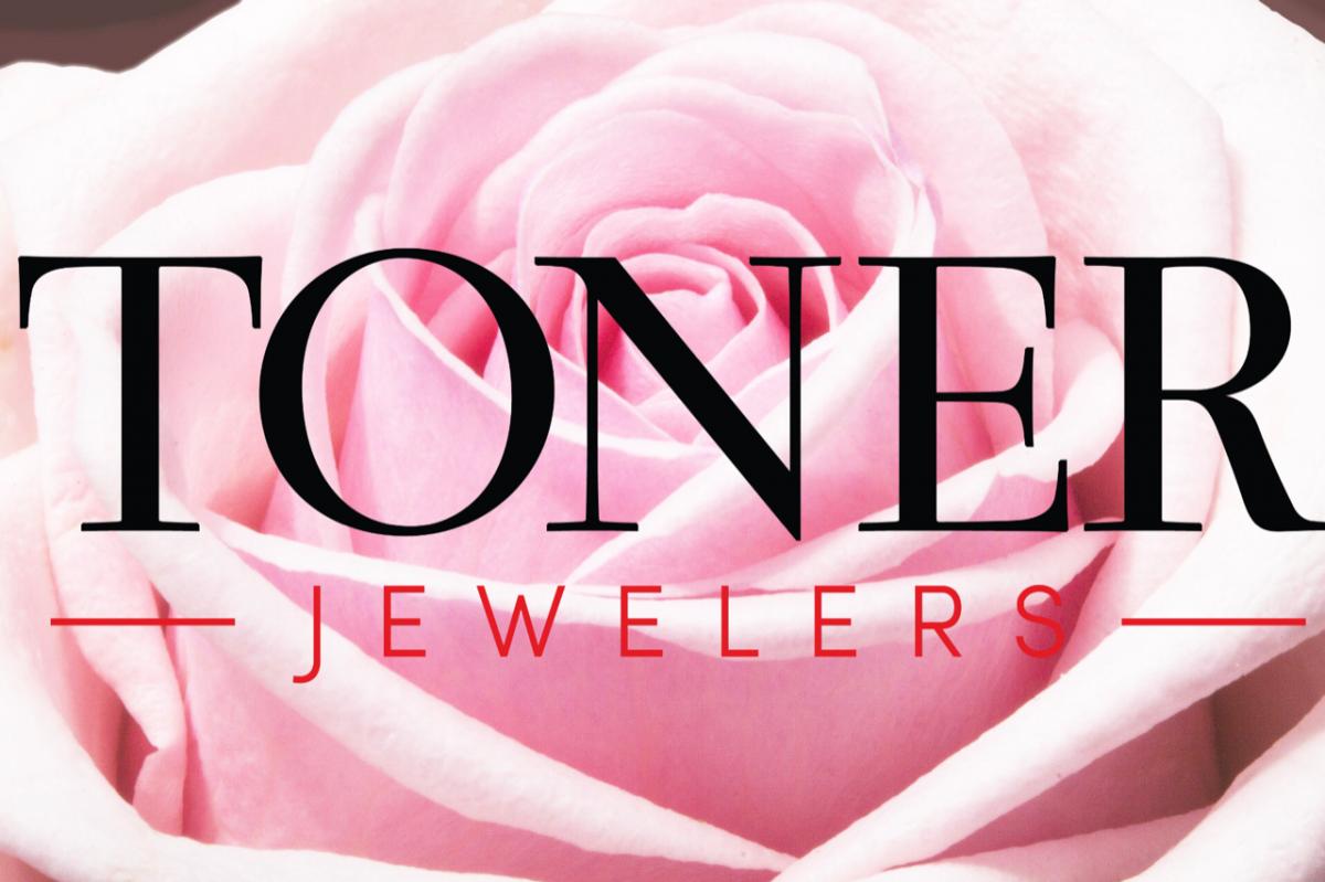Latest News at Toner Jewelers | Overland Park, Kansas